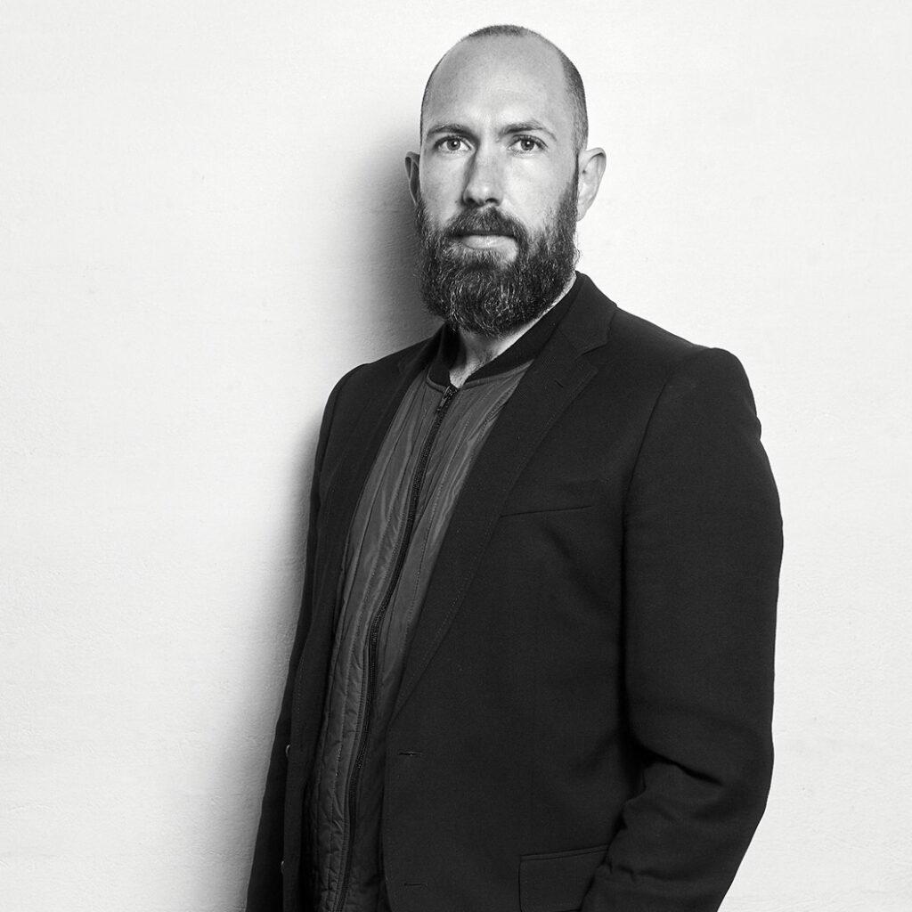 Christian Kortegaard Madsen
