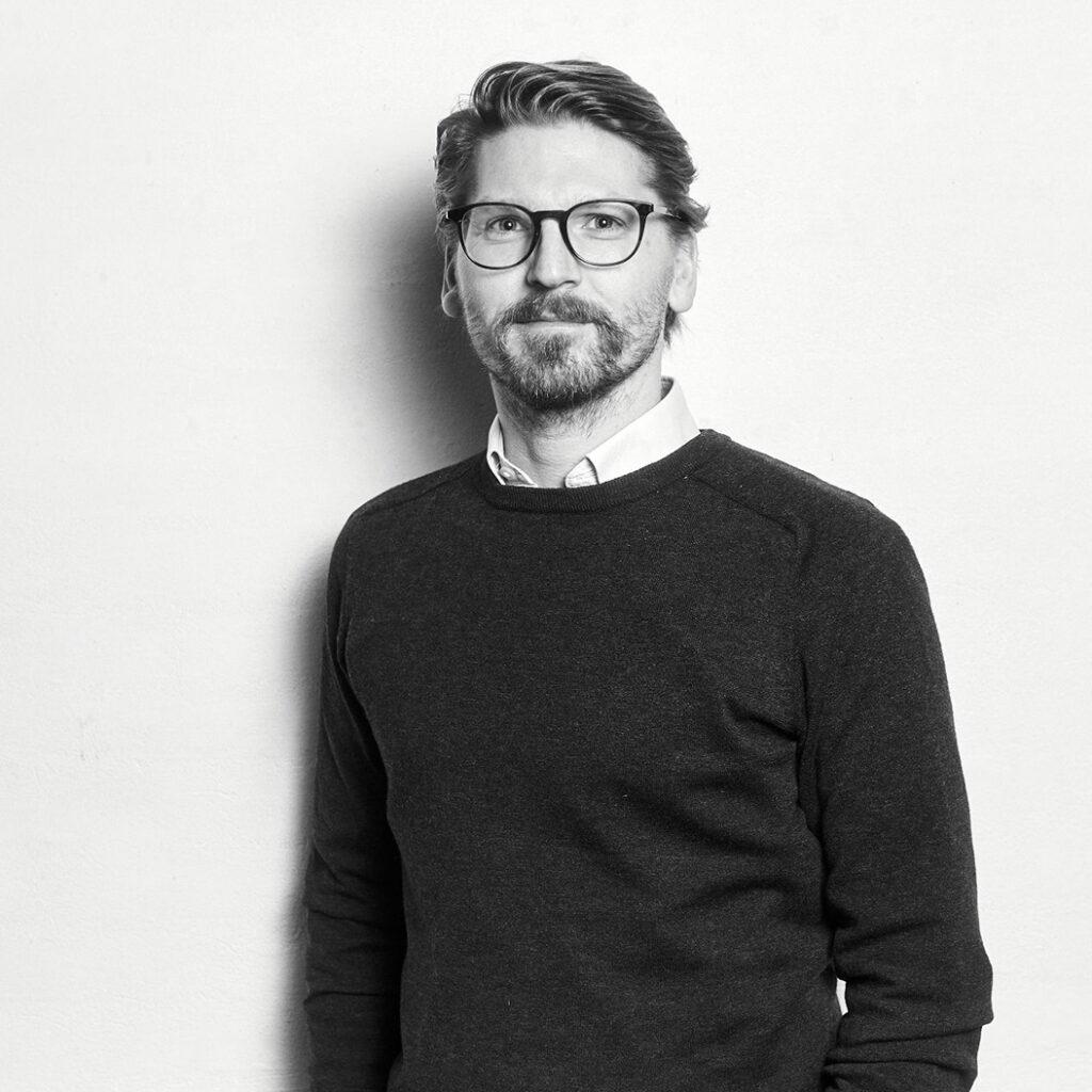 Lucas Haberkorn